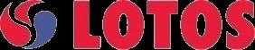 Logo LOTOS